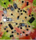 bad transistors