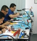 technical repair course