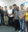 electronics repair course malaysia