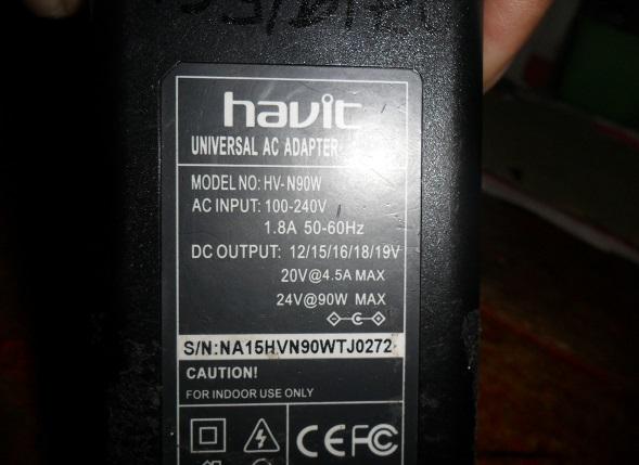 power adapter repair wl 24 volt zener diode