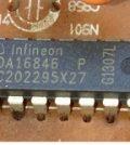 tda16846 ic