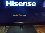 led tv repair