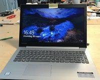 lenovo laptop repair