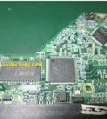 HDD BOARD REPAIR