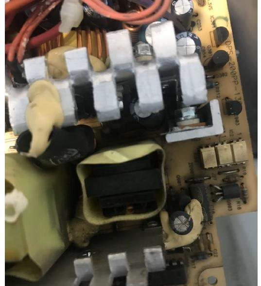 pc repairing