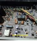 marantz amplifier repair