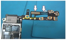 iphone 6 no wifi repair