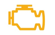 engine oil symbol