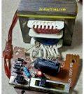 radio repair