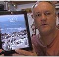 how to repair ipad screen