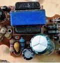 led driver repair