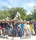 Vietnam Danang/Hoi An Trip