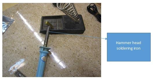 repair alkatel telephone id caller