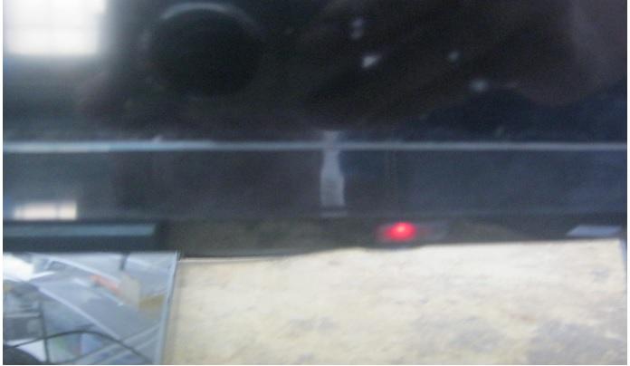 led tv samsung bad led repair