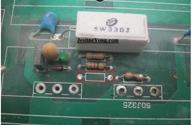 igbt circuit board