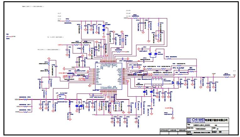 [SODI_2457]   T Con Board Block Diagram Nitrous Express Wiring Diagram -  piping-layout.mangga.astrea-construction.fr | T Con Board Block Diagram |  | Begeboy Wiring Diagram Source - ASTREA CONSTRUCTION