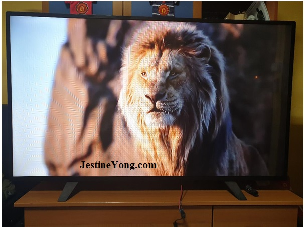 LED TV REPAIR AND FIX PHILIPS