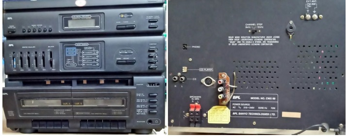 bpl audio repair