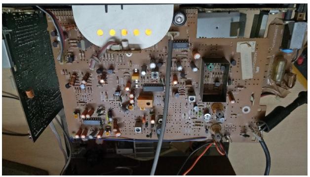 bpl india audio repair