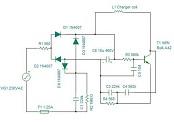 tina circuit
