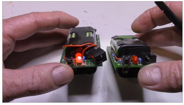 repair laser alignment for car servex