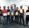 technical course for singaporean