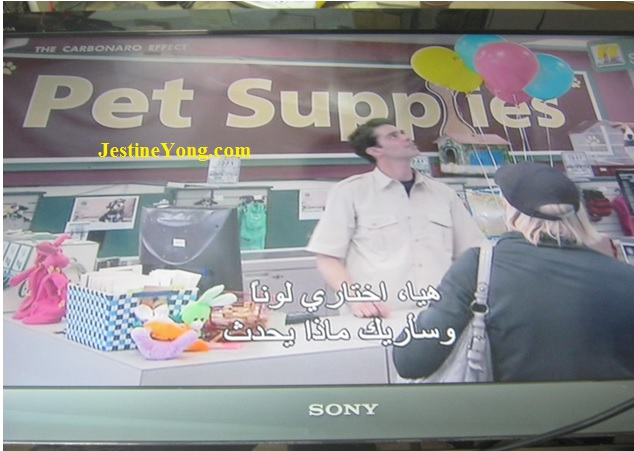 how to fix and repair sony led tv flashing