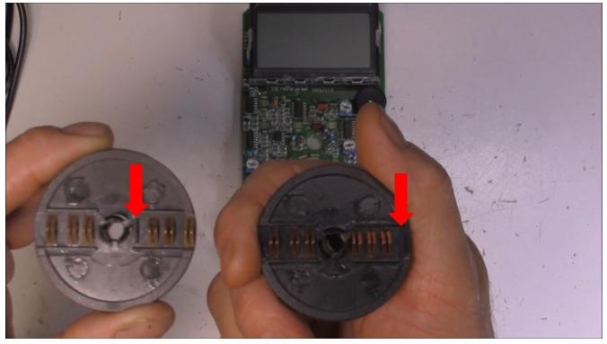 how to repair multimeter