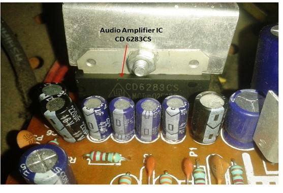 cd6283cs ic