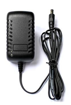 power adapter for biolight 3000