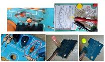 c300 amplifier repair