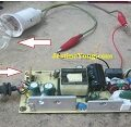 how to fix xbox power supply