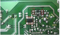 1207a pwm ic bad in lcd tv