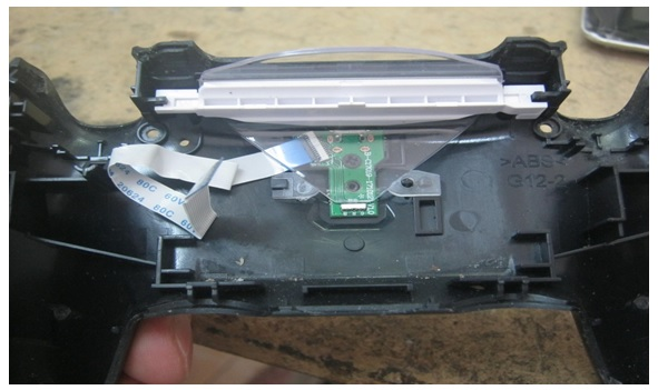 how to fix ps4