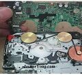 how to repair walkman