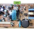 dvd power supply repair onida