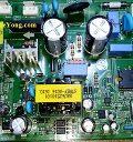 lg fridge inverter board repair