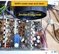 iball atx power supply repair