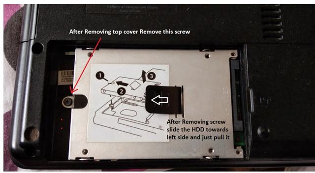 how to fix laptop error 0