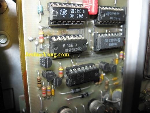 5-ICs-vervangen-en-gesockelt