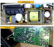lg lcd monitor repair