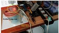 hot steam vaporizer repair