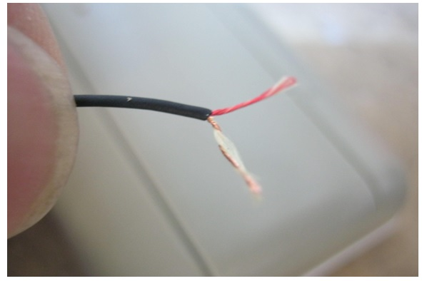 how to fix and repair blue tooth speaker