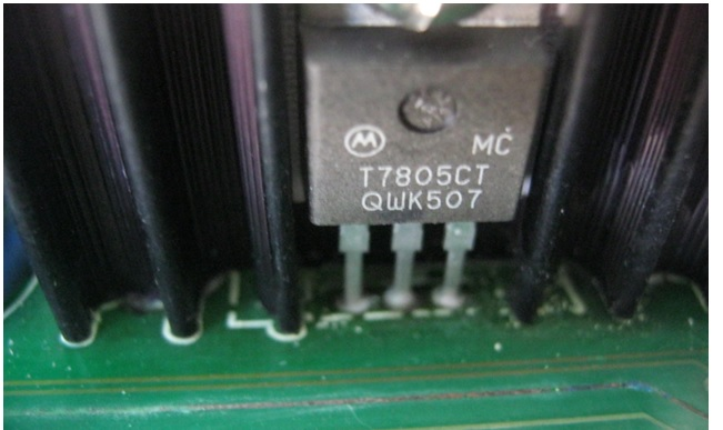 7805 ic