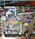 ge cb radio repair