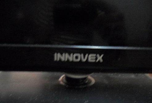 innovex led tv repair