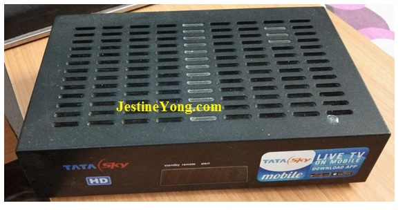 set top box repair
