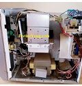 """LG Microwave Oven With """"No Heating Symptoms"""" Now Repaired"""