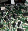 LG Hi fi system repair