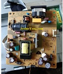 dell lcd monitor repair